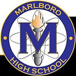 Image result for marlboro nj high school