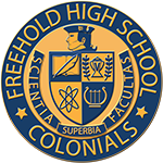 Image result for freehold high school