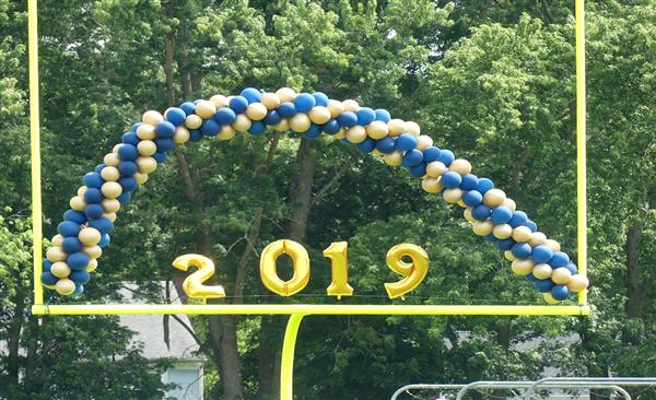 Howell High School / Homepage