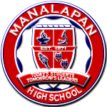 Image result for manalapan high school