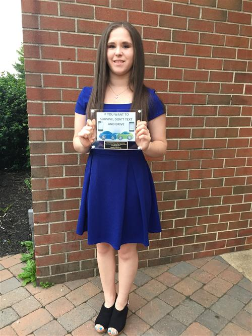 The GLOBE Academy City of Johns Creek Michigan teen gets   D printed shoes for large feet