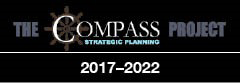 Compass Project 2017-2022