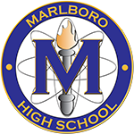ADDITIONAL NATIONAL LETTERS OF INTENT RECEIVED BY TWO MARLBORO HS SENIORS