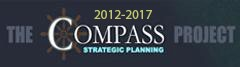 The Compass Project 2012-2017