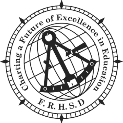 Freehold Regional High School District