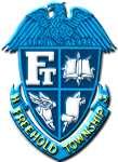 Image result for freehold township high school