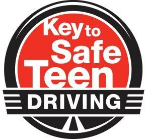 Safe Teen Driving Program During 33
